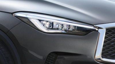 bezopasnost-new-qx50-drive-adap-svet