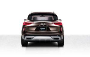 INFINITI QX50 Concept (3)