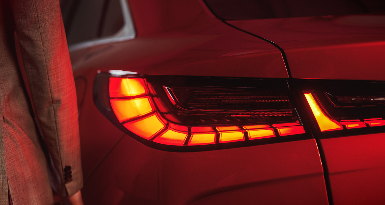 2022-infiniti-qx55-taillight