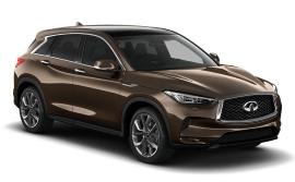 Эксклюзивные цены на автомобили 2019 года